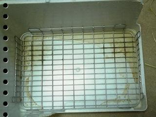 トイレの汚れ2.JPG