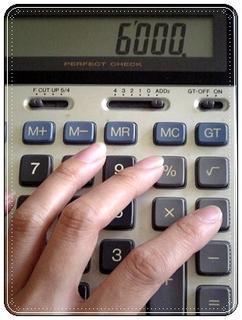 計算0.JPG