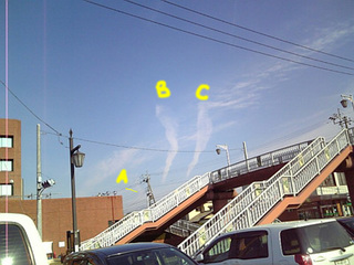 雲5.jpg